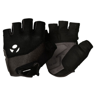 Rękawiczki Solstice Black