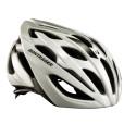 Kask Bontrager Starvos Helmet L (58-63cm) White (Biały)