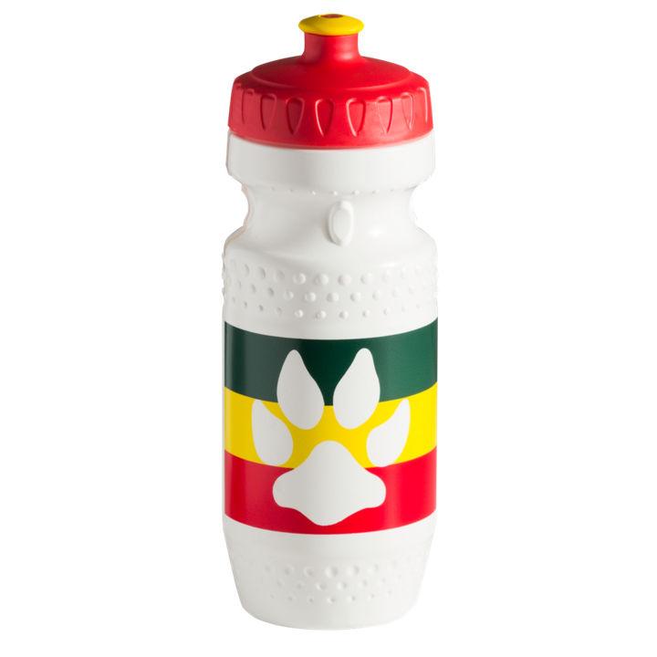 Bidon Bontrager Water Bottle Screwtop Silo Heritage X1 591ml