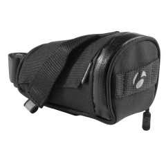 torebka bontrager Pro Medium Seat Pack