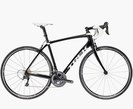 "Rower TREK Domane SL6 rozmiar 56"" model 2017"
