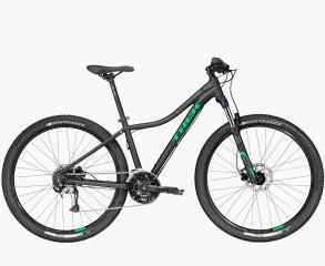 """Rower Trek Cali S damski 18,5"""" model 2017"""