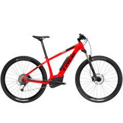 Elektryczny rower Trek Porowerfly 5 19,5″ 2018