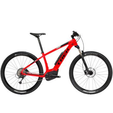 """Rower Elektryczny Trek Porowerfly 5 19,5"""" 2018 rower na stanie sklepu"""