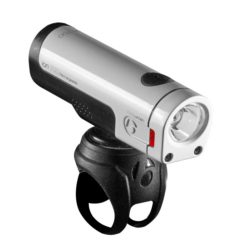Lampka rowerowa Ion 700 R Bicycle Light