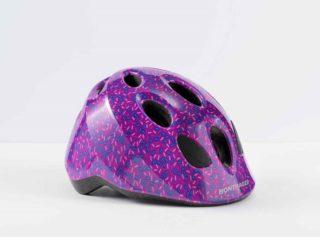 11011_R_1_Bontrager_Big_Dipper_CE_Helmet