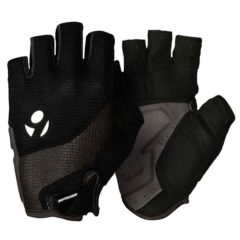 Rękawiczki Bontrager Solstice Glove kolor ( Black ) XXL