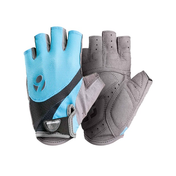 Rękawiczki Damski Solstice Women's Glove M