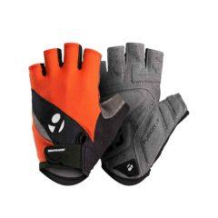 Rękawiczki damskie Race Gel Women's Glove L