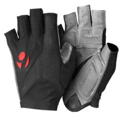 Rękawiczki RXL Gel Glove XL Kolor (Black) XL
