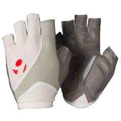 Rękawiczki RXL Gel Glove M Kolor (White)