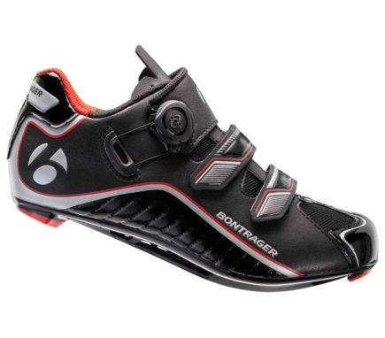 Buty rowerowe Bontrager Circuit Shoe rozmiar eu 44