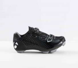 Buty rowerowe Bontrager Cambion Shoe rozmiar eu 41