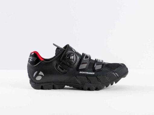 Buty rowerowe Bontrager Katan MTB Shoe 45