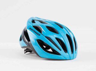 Kask Rowerowy Bontrager Starvos Helmet M California Sky Blue