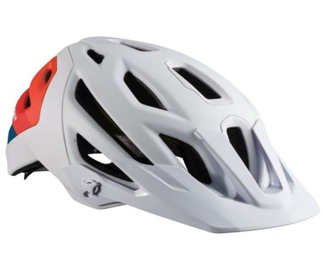 Kask Rowerowy Bontrager Lithos Mips M (54-60cm)