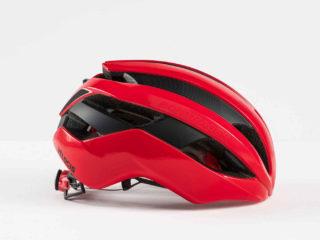 14896_D_2_Velocis_MIPS_Helmet