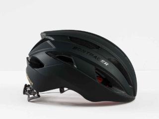 Kask Bontrager Szosowy Circuit MIPS Helmet L 2019r.