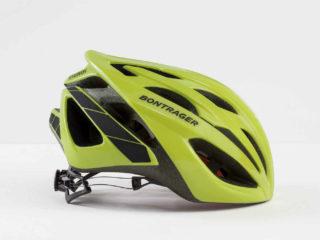 21837_E_2_Bontrager_Starvos_MIPS_CE_Helmet