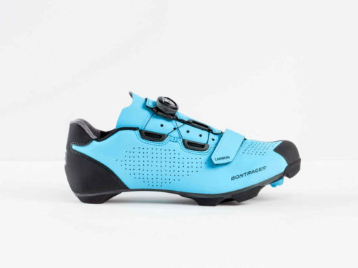 Bontrager Cambion