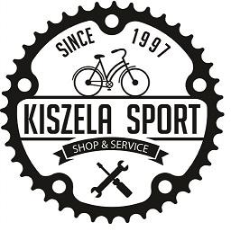 Sklep i serwis rowerowy Zakopane – sprzedaż stacjonarna i internetowa