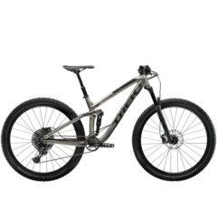 Rower Trek Fuel EX 7 29 19,5 to jedyny tak miękki rower