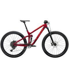 "Rower Trek Fuel EX 8 29 18,5"" Cardinal 2019r."