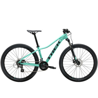 rower trek marlin 6 WSD damski 17,5″ 29″ koła 2019r.