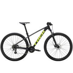 "rower trek marlin 6 19.5"" matte trek"