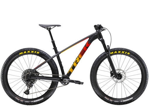 rower roscoe 8 2020