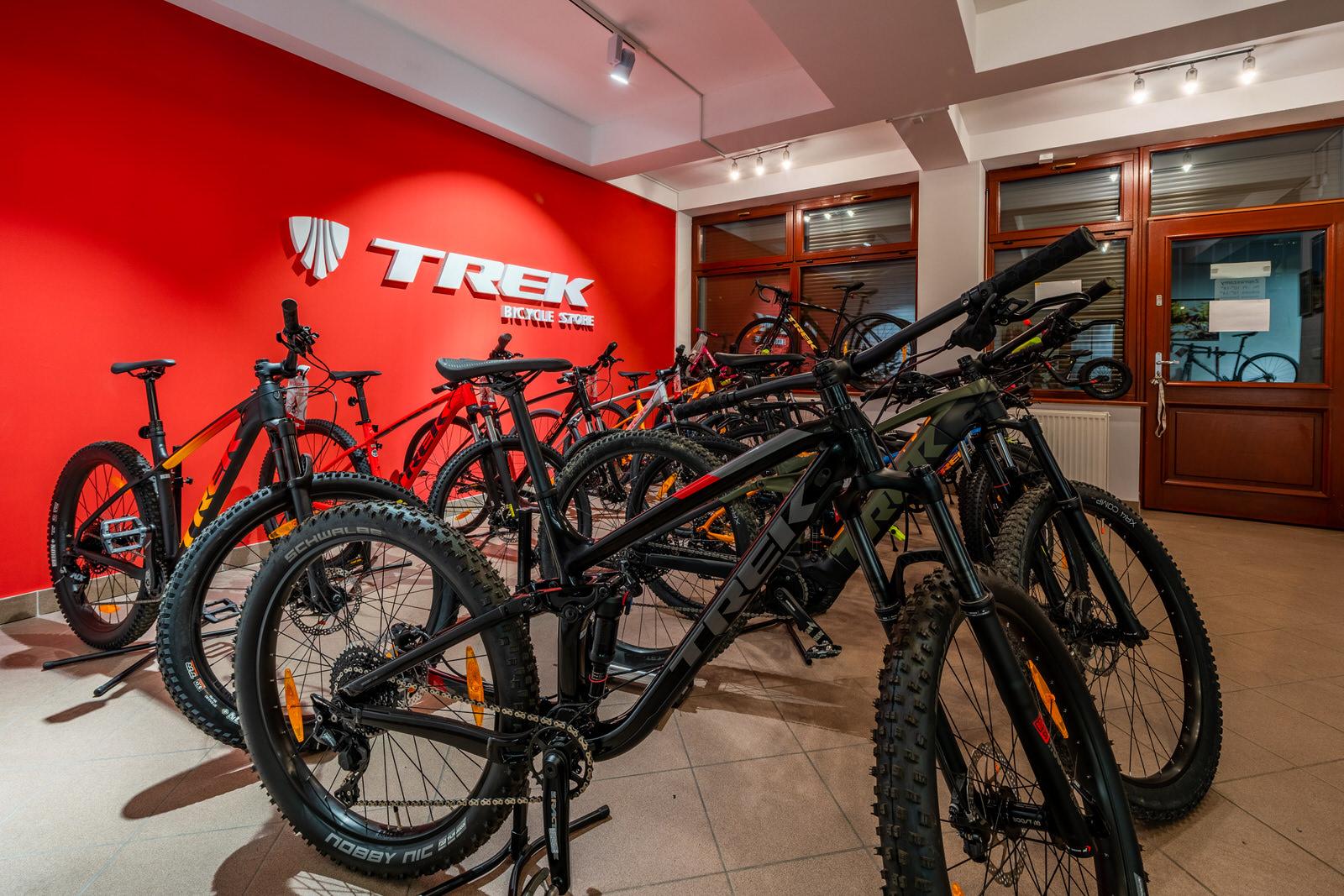 rowery zakopane