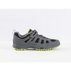 13685_A_1_SSR_Multisport_Shoe-2