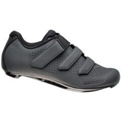21719_A_1_Bontrager_Circuit_Road_Shoe(3) okkkkkkkkkkkkkkk